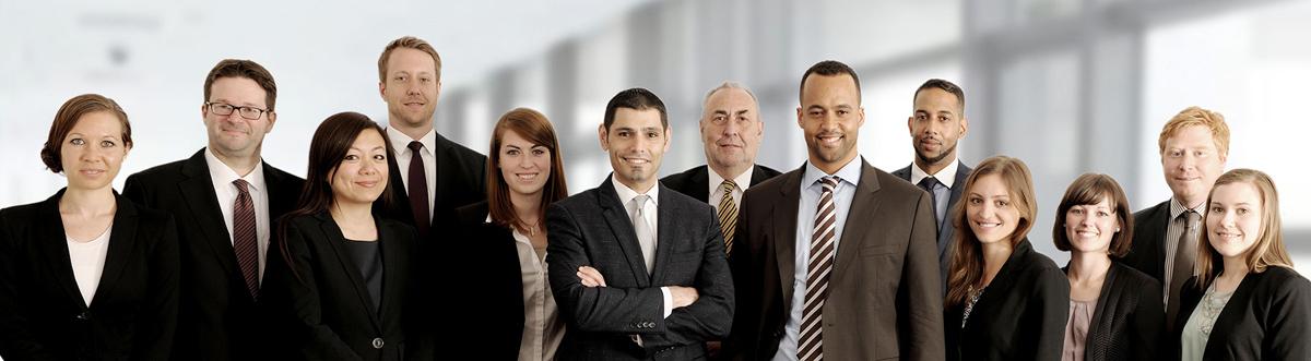 trAIDe Team