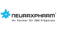 neuraxpharm Arzneimittel