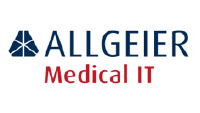 Allgeier-Medical-IT