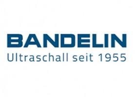 BANDELINelectronicGmbH_300px