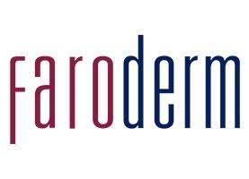 Faroderm[1]