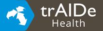trAIDe Health