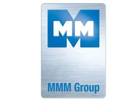 MMM_Group