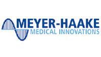 Meyer-Haake