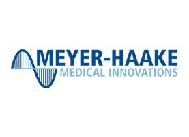 Meyer-Haake[1]