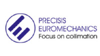 Precisis-Euromechanics
