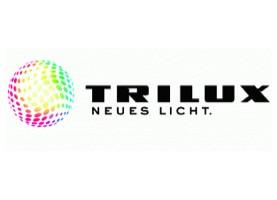 Trilux_2