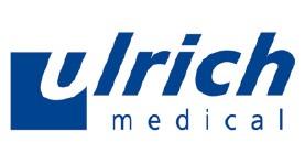 Ulrich_medical_2