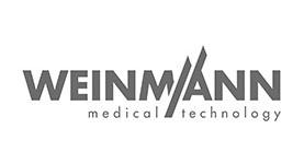 Weinmann[1]