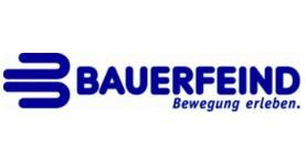 logo_Bauerfeind