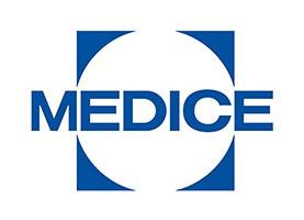 medice[1]