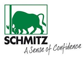 schmitz[1]