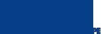 logo_karlstorz_de