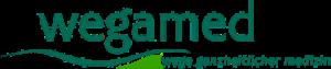 wegamed-logo-complete-trans-2-b18ffa18