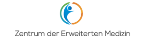 Erweiterte-Medizin_Logo