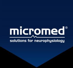 Logo_Micromedgroup_logoshape_RGB_Blue_900px-e1570051612818