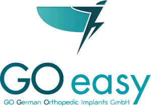 gogermanorthopedic implants