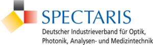 spectaris