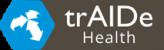 logo_traide_health.png